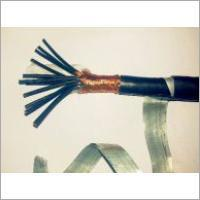 China Multicore Control Cable on sale