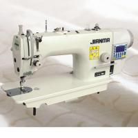 Quality Lockstitch Sewing Machines for sale