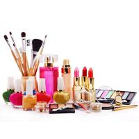 Best cosmetic wholesale