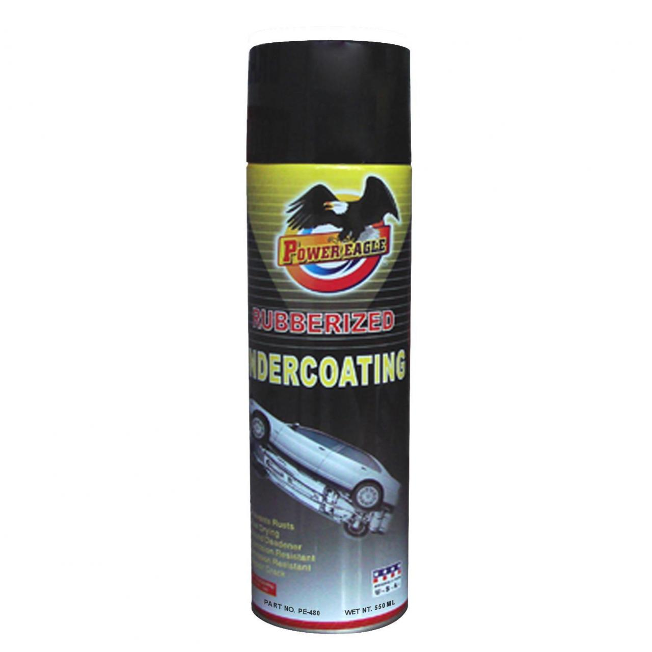 Quality Red Radiator Coolant 5L(PE-653-R) for sale