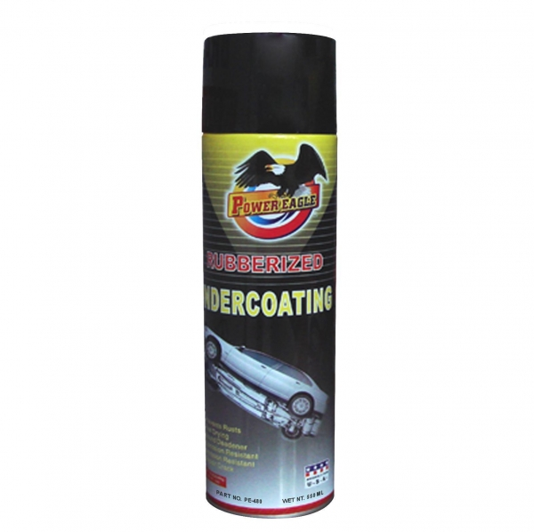 Buy Refrigerant R134A 13.6kg (PE-134a) at wholesale prices