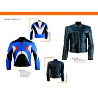 Best Motorcycle Jacket wholesale