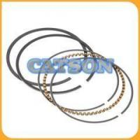 China Cylinder liner kit MITSUBISHI S6E2 NEW 98.0 MM Piston Ring on sale