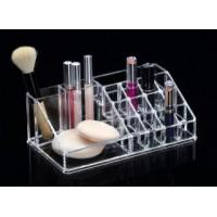 Best Clear Cosmetic Box wholesale