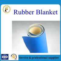 Best Coventional Rubber Blanket for offset printing wholesale