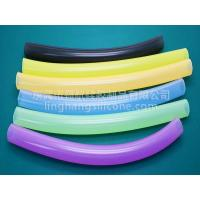 Best Silicone tube processing wholesale