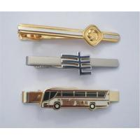 Quality cufflinks and tie clip Lovely weirdo design cufflinks for sale