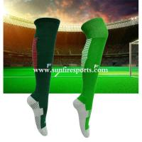 China Sports Socks Recovery Performance Sports Compression Socks for Running on sale