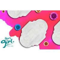 Maternity Pads best price cheap maternity pad for girls