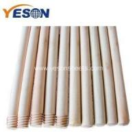 Quality broom hanle yeson sale price for sale