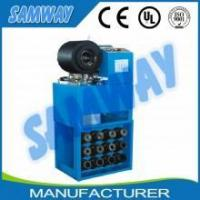 Quality S51Q 2'' hose crimping machine with quick change system for sale