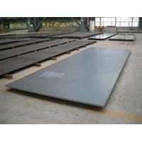 ASTM B409 N08800 nickel alloy hot rolled steel plate