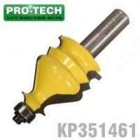 Quality FACE MOULD BIT 1 3/8 X 1 5/8 RADIUS 1/8 1/2 SHANK for sale