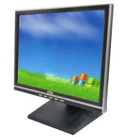 Quality 13.3Touch Screen Monitor02 for sale