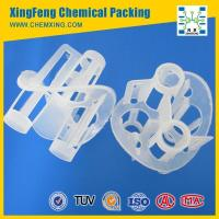 Quality Plastic Heilex Ring for sale