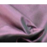 Quality Men's Fabric Series Cation memory cloth for sale