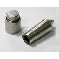 Quality Tungsten steel mold for sale