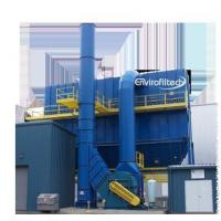 China Dust Collector Modification on sale