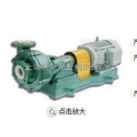 Quality UHB Desulfurization slurry corrosion-resistant wear resistant circulating pump for sale