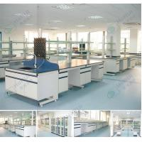 Clinical Laboratory Clinical Laboratory