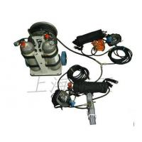 Quality long tube breathing equipment for sale