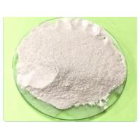 Fb-02 Fertilizer Anti-Caking(Powder)