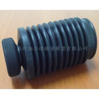 Quality Automotive Rubber sleeve for sale