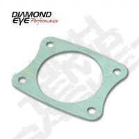 China PN-4001 - FOR '01-'07 CHEVY HIGH-TEMP 4 BOLT GASKET on sale