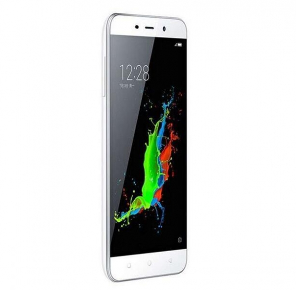 Buy Coolpad Note3 at wholesale prices