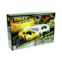 Buy cheap DMX Racer G2 car racing set (Instant Speed controller version) SOLD OUT from wholesalers