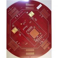 Buy cheap ATE Board from wholesalers