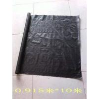 Buy Plastic Mulch Films at wholesale prices