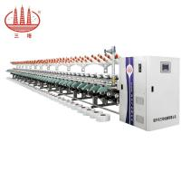 Buy CAJ500D air covering machine at wholesale prices