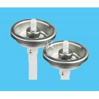 Buy cheap 1 inch 360 degree valve(One Chamber) from wholesalers