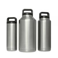 Buy Double Wall SS Vaccum Tumbler at wholesale prices
