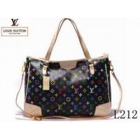 Buy cheap Louis Vuitton handbags LV handbags502 from wholesalers