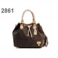Buy cheap Louis Vuitton handbags LV handbags565 from wholesalers