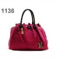 Buy cheap Louis Vuitton handbags LV handbags570 from wholesalers