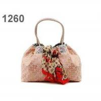 Buy cheap Louis Vuitton handbags LV handbags572 from wholesalers