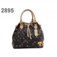 Buy cheap Louis Vuitton handbags LV handbags569 from wholesalers