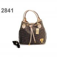 Buy cheap Louis Vuitton handbags LV handbags568 from wholesalers