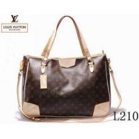 Buy cheap Handbags LV handbags500 from wholesalers