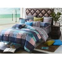 Quality Bedding Set DB-077 for sale