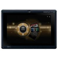 Quality Tablet PC / iPad Acer Iconia Tab W500 (C62G03iss) for sale