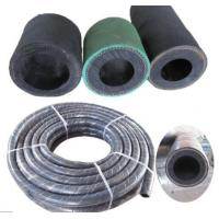 Excellent quality 450 psi 1/2 inch sandblast hose with competitive prices made in China