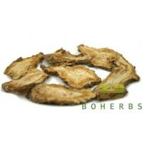 Quality Organic Angelicae Sinensis Radix Angelica Root Dong Guai Root Chinese Angelica Root Dang Gui for sale