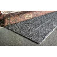 Quality Teebaud Mat and Rug non slip underlay for sale