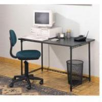 Quality offica desk A WI-OP-006 for sale