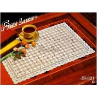 Quality Refrigerator Decorative Placemat-Waterproof for sale