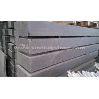 Quality Construction Stone 07 for sale